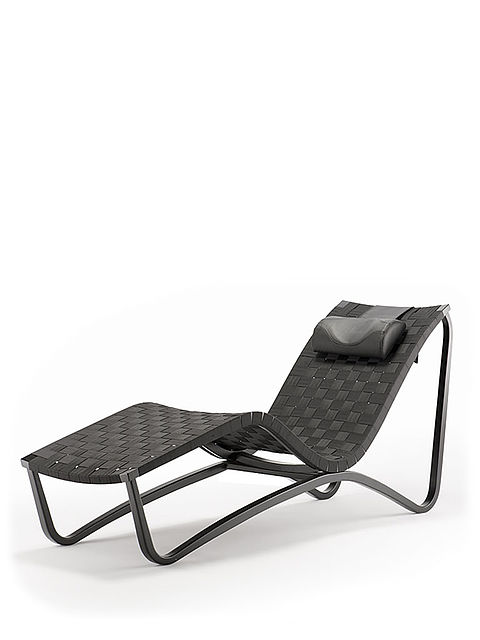 bentwood | chairbed
